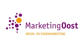 logo_marketingoost