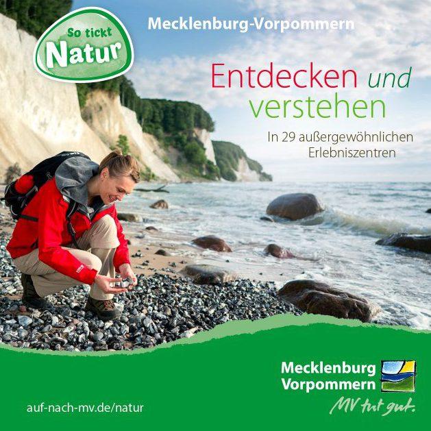 Mecklenburg-Vorpommern-e1491916625793