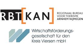 RTB-KAN-en-logo-Viersen1