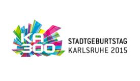 Rectangle-1-Karlsruhe