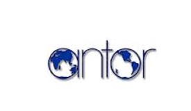 antor2