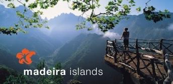 madeira-islands