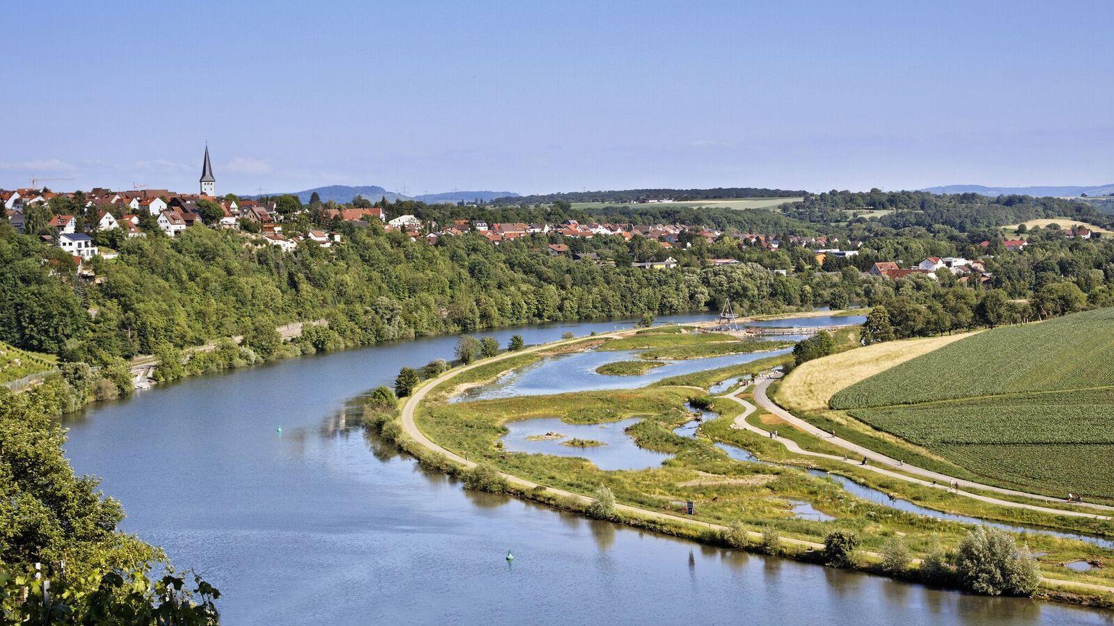 Neckar_Zugwiesen2012-c-Stadt-Ludwigsburg