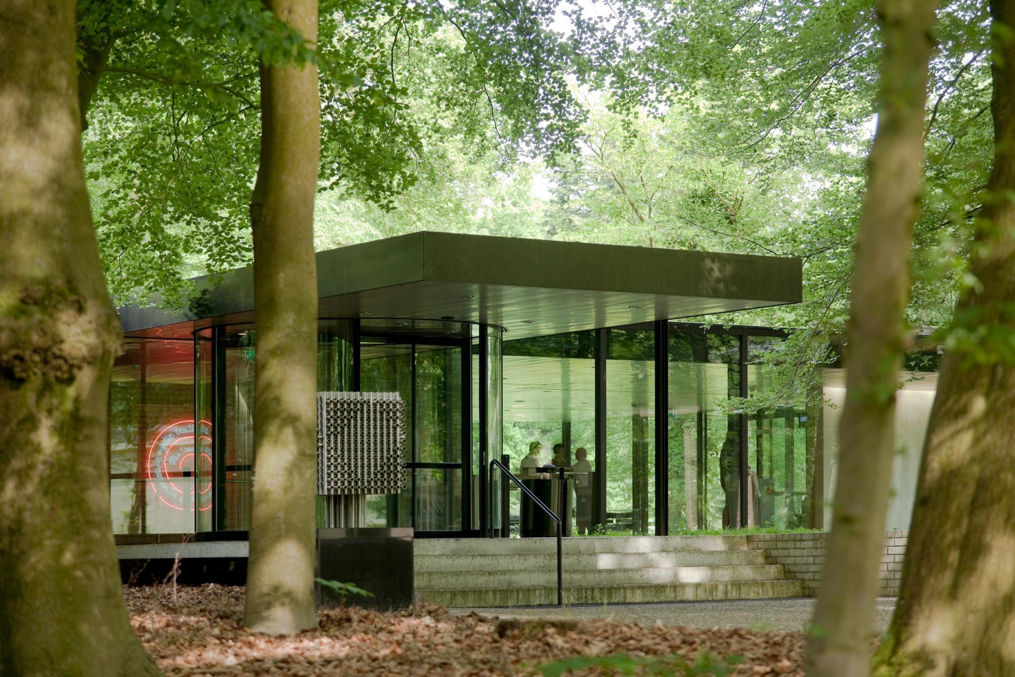 Large-Kröller-Müller Museum, photo_ Jannes Linders-2