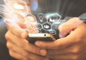 46783113 - social media,social network concept.